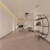 Mattonelle di pavimento rustiche lustrate di ceramica della mobilia moderna della camera da letto