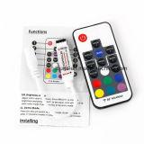 HF Fernsteuerungs für Streifen RGB-LED