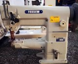 Soltero Aguja Unison RSS Cilindro Cama Máquina de coser Fx341