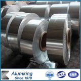 Aluminiumring des streifen-kundengerechte 5083