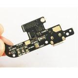 De Adapter van de Lader USB voor het Laden van de Schakelaar Zb501kl van Asus Zenfone Levende Haven Flex Kabel