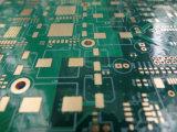 Cobre pesado del PWB 6oz del cobre del fabricante de la tarjeta de circuitos impresos
