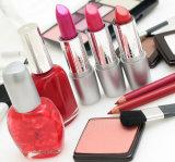 Los productos de pintura de acabado UV Cosmetic