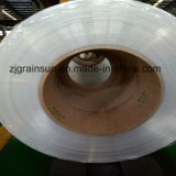 1,2 мм алюминиевого листа