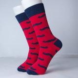Изготовления носок продают изготовленный на заказ носки оптом платья штока людей способа