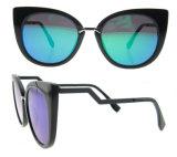 Polarized UV400 Óculos de sol feitos na China Wholesale Sunglasses