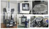 Compressor de ar do rolo da alta qualidade