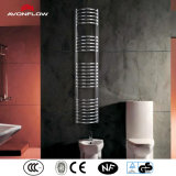Cabina eléctrica del calentador de la toalla del carril de toalla del diseño de Avonflow