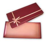 고도 주문 포장 상자, 서류상 선물 상자 (OEM-CB003)
