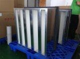 Системы отопления в банк высокоэффективный фильтр HEPA из стекловолокна с большой емкости