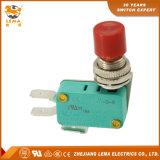 Lema Kw7-Du sondern CCC-Cer UL-Vde-Mikro-Schalter aus