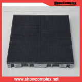 PH7.8 Full Color LED Video Floor