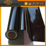 Pellicola professionale stabile della finestra di colore delle 2 pieghe
