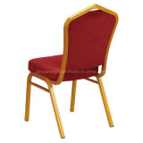 بالجملة فولاذ يتعشّى فندق مأدبة كرسي تثبيت ([ج-ب03])