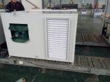 Fábrica de Venttk diretamente! ! Condicionadores de ar superiores do telhado