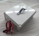 Batteria di litio ricaricabile del pacchetto LiFePO4 della batteria al piombo di Ubetter 12V 35ah 26650 18650 32650