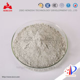 Het Poeder van het Nitride van het silicium voor Vuurvast materiaal