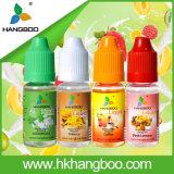 Tpd 직업적인 Hangboo E 액체, 공장 가격을%s 가진 E 액체