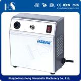 Самая лучшая продавая машина компрессора AC продуктов As16-2 2016