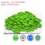 Естественная эффективная и Nutrient Slimming капсула для продуктов потери веса
