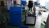 Máquina do teste de impulso para o tanque de água (3B)