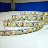 Lumen de la bande 600 d'éclairage LED de SMD 2835