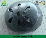 Acolchado material importado del trazador de líneas de la espuma de Polysource EPS para los productos patinadores del casco