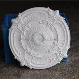 PU-Decken-Dekoration-Medaillon-Polyurethan, der Hn-038 formt