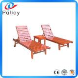 Presidenze di salotto della piscina della mobilia/base esterne Sun di svago