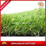 Естественно как дерновина травы искусственная для сада Landscaping украшения