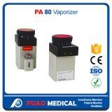 Artículo de emergencia barato Fabricante Jinling-01 Unidad de Anestesia