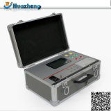 Huazheng IEC60076の電気試験装置の変圧器は比率を回す