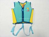 Куртка расчетного срока службы способа и верхней части для малышей (HXV0004)
