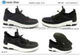 New Fashion Leasure Haute Qualité Nouveau Design Man Sports Shoes