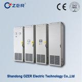 AC управляет преобразователем частоты 60Hz 50Hz для Multi-Разделил большой
