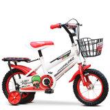 2017 neues preiswertes Kind-Baby-Kind-Fahrrad-Kind-Fahrrad mit Cer-Bescheinigung