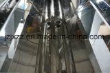 Yk-160 ad alta efficienza Pharmaceutical oscillante Pelleter