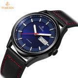 Mechanische Kalender-Uhr-Sports männliche Edelstahl-Uhr der Männer Uhren 72494