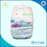 Pannolini a gettare del bambino dei migliori pannolini di prezzi del pannolino di alta qualità