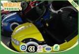판매를 위한 Amusemsent 탐 큰 차 아케이드 게임 기계