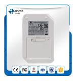 NFC RFID externo Bluetooth dispositivo lector de tarjetas de crédito de la ACR1255
