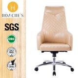 Классицистический горячий продавая стул босса для комнаты офиса (HT-877A)