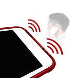 Новое iPhone аргументы за телефона Анти--Падения TPU печатание масла 7 7plus