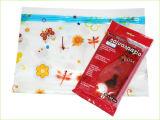 Vacuüm RuimteZak met de Verpakking van de Doos van de Gift