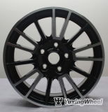 Aluminum Alloy Wheel with  16 inches for Nissan:
