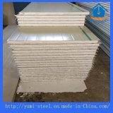 ENV-Schaumgummi-Zwischenlage-Panels mit Metallblatt für Deckel