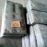 ステンレス鋼の金網の霧エリミネーター