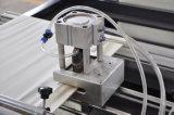 新しいデザインの機械を作るZxl-B700非編まれたPPによって編まれる袋
