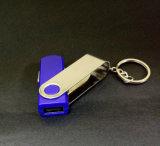USB 작풍 회전대 차 충전기