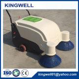 Mini vassoura elétrica do assoalho para a venda (KW-1000B)